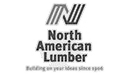 North American Lumber 成功案例